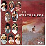 les_Westerners
